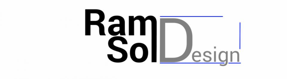 RamSol Design